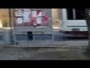 Azat_feat_BaGi_and_BALLER-5-kundik_jalgan.MP4