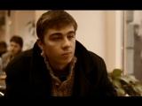 Наутилус Помпилиус - Зверь (к/ф Брат) (Музыка 90-х)
