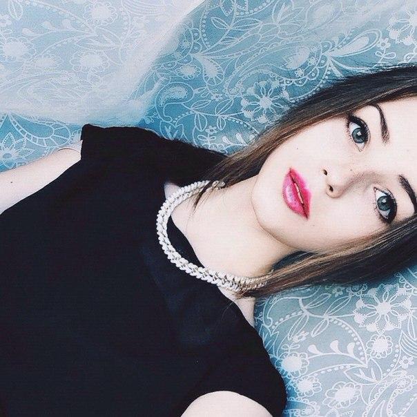 Порнуха фотомодели самые красивые девушки мира 8 фотография