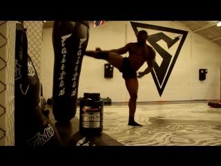 Tricking - Martial arts, bodybuilding, calisthenics -June Compilation