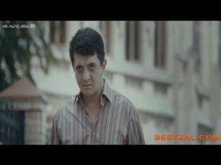 Sardor Rahimhon - Sanamjon ( HD 720 UZbek Klip) 2015 BESTZAL.COM