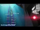 Sword Art Online II - Opening 1 (rus sub)