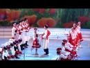 Кубанский Казачий Хор - 200 лет - Юбилей в Кремле