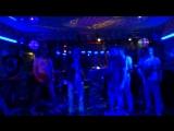 Yar Metal United - The Rock Show (Blink-182 cover)/Broken Bones (Anti-Flag cover)