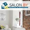 Salon.by - мебель в Беларуси