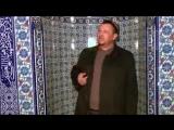 'Хиджабтағы қыз және штангис әйел' Абдуғаппар Сманов