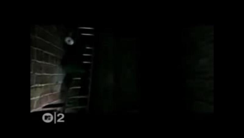 Linkin Park - FRGT10 (Forgotten - Reanimation Remix) [Official video]
