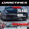 Dragtimes [UNLIM 500+] - Официальная фан-группа