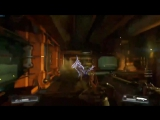 DOOM (DOOM 4) Геймплей с E3