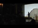любовь солирует Васильева Вика, барабан - Грыдина Вероника, бас гитара - Константинова Настя, синтезаторы - Андреева Катя, Сут