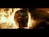 Iron Man 3  Redemption - Redlight King Music Video