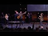 Bethel Music Moment Shepherd + Spontaneous - Paul and Hannah McClure