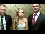 Ведущий на свадьбу в Санкт Петербурге Сергей Амосов, пожалуй лучший тамада в СПб конкурсы, традиции
