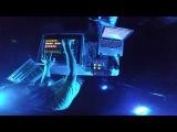 Dubblestandart ft. Marcia Griffiths - Holding You Close (Live Dub Architect Mix)