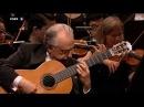 © Concierto de Aranjuez 1939 Joaquín Rodrigo DRSO Pepe Romero Rafael Frühbeck de Burgos