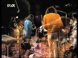 Gunter Hampel Galaxie Dream Band   NDR Jazzworkshop 1972