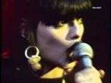 Nina Hagen Band - TV-Glotzer (Ich glotz TV)(Tubes) (live 1978) HD 0815007
