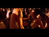Matrix Reloaded Rave (Zion Dance Party) - Aphrodite Mix