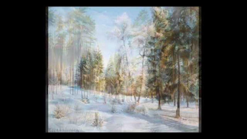 Воспоминания - Микаэл Таривердиев
