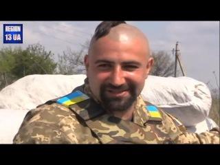 Донецк Луганск Сводки с передовой от СМИ Украины Новости Украины Сегодня Война на Украине