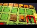 Агрикола. Обзор настольной игры от Игроведа.