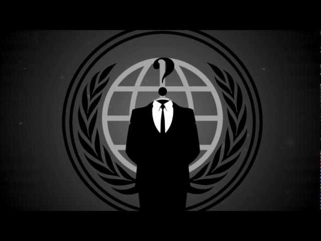 Anonymous to Russian Leaders