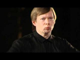 Handel-Barbaro partiro from Radamisto / Inga Kalna, Sinfonietta Riga, Normunds Sne.mpeg