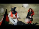 Valy Sazish   ''Peace''  صلح Afghan New Song 2014 HD