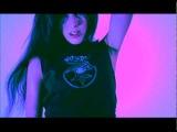 Eagles of Death Metal - Speaking in Tongues - music video