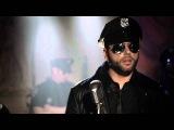 What About Bill - Enter Sandman Official Music Video