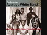 Pick Up The Pieces - Average White Band (1974)