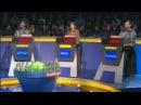 АЛЕКСЕЙ ГЛЫЗИН СВОЯ ИГРА - 08.06.2008 - Видео Dailymotion