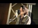 Bring Me The Horizon - Throne, live at Maida Vale for Annie Mac