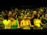Sensation White, Ferry Corsten, Tiesto, Atb, Armin Van Buuren, Blank &amp Jones In Poland-