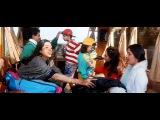ABCD - Hum Saath Saath Hain (HD 720p Song)