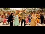 Chhote Chhote Bhaiyon Ke (Eng Sub) [Full Video Song] (HQ) With Lyrics - Hum Saath Saath Hain