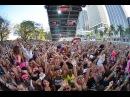 New Festival Music 2015► EDM episode 9