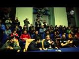 Тизер к док.фильму о турнире Grozny City Berkut Jiu Jitsu Open Championship