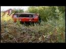 Реставратор автомобилей Chevrolet Camaro Z28 1969