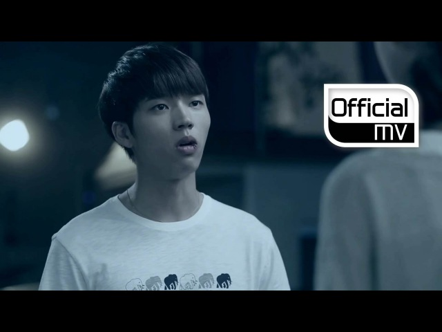 [MV] Afternight Project _ FOR YOU(너를) (High-schoolLove on(하이스쿨러브온) OST Vol.6)