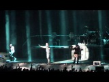 Rammstein - Keine Lust (2010-02-28 - Moscow)