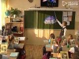 Школьник из Череповца ищет жизнь на других планетах
