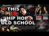 HIP-HOP OLD SCHOOL MIX(80s90s) FT. N.W.A., 2PAC, NOTORIOUS B.I.G., BIG DADDY KANE, EAZY-E, DJ QUIK,