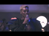 Skunk Anansie - Hedonism (Acoustic Live in London - 2013)