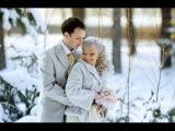 Свадьбы не будет фильмы HD Русские мелодрамы 2015 новинки кино мелодрамы Crups russkoe kino