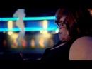 Полный бизнес: Ночь стриптиза для Полных Женщин::)