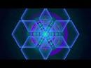 Paramahansa Yogananda July 08 2015 Galactic Federation of Light