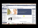 Globus-inter. Заработай на просмотре рекламы