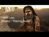 1 Giant Leap Film Money - Racing Away featuring Grant Lee Phillips and Tom Robbins