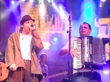 Forró da Musa | Trio Virgulino e FalaMansa